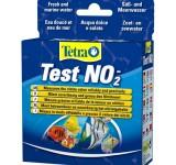 Tetra Test Nitrit (NO2) 2*10 мл