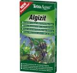 Средство против водорослей TetraAqua Algizit 10 таб.