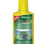 Средство против водорослей TetraAqua AlguMin 100 мл на 200л