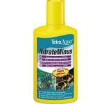 Средство для подготовки воды TetraAqua NitrateMinus 250 мл