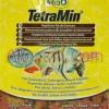 Корм для рыб TetraMin хлопья 12г