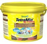 Корм для рыб TetraMin XL крупные хлопья 3,6 л