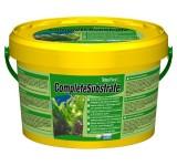 Средство для ухода за растениями TetraPlant CompleteSubstrate 2,5 кг