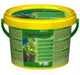 Средство для ухода за растениями TetraPlant CompleteSubstrate 5 кг