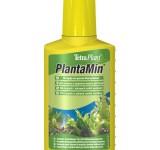 Средство для ухода за растениями TetraPlant PlantaMin 100 мл