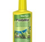 Средство для ухода за растениями TetraPlant PlantaMin 250 мл