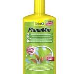 Средство для ухода за растениями TetraPlant PlantaMin 500 мл