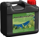 Средство для ухода за растениями TetraPlant PlantaMin 5 л