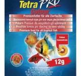 Корм для рыб TetraPro Colour (чипсы) 12 гр
