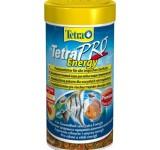 Корм для рыб TetraPro Energy (чипсы) 100 мл