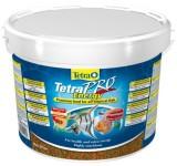 Корм для рыб TetraPro Energy (чипсы) 10 л