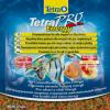 Корм для рыб TetraPro Energy (чипсы) 12 гр
