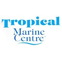 Tropic Marin (TMC)