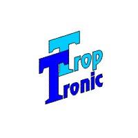 Trop Electronic