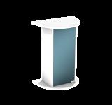 Тумба для аквариума Tetra Explorer Line 30/60