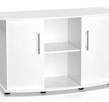VISION 450 тумба белая (White) 151х61х81см