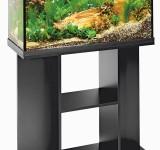 Тумба для аквариума JUWEL Lido®200