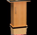 Тумба для аквариума JUWEL Korall®60 / Rekord® 700