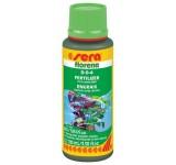 Удобрение для растений FLORENA 100 мл