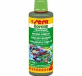 Удобрение для растений FLORENA 250 мл