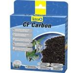 Уголь для фильтра CF Carbon, 2500 мл