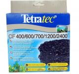 Уголь для фильтра CF 400/600/700/1200/2400, 2*100 г