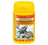 Витаминный препарат для рептилий REPTIMINERAL H 100 мл (85 г)